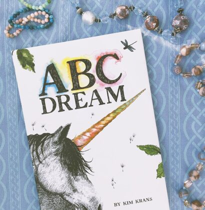 ABC Dream